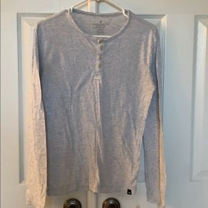 American Eagle seriously soft tee XS